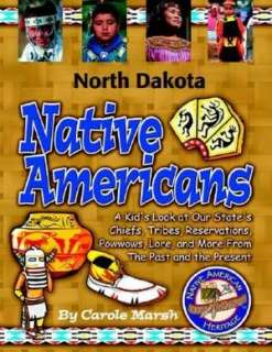 BARNES & NOBLE  The Lakota Sioux by Andrew Santella, Scholastic