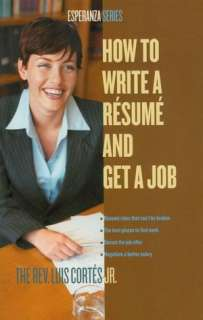 BARNES & NOBLE  Military to Civilian Resumes and Letters How to Best