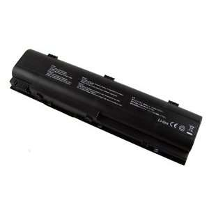 Dell 312 0365 Replacement Laptop/Notebook Battery 5200mAh (Replacement