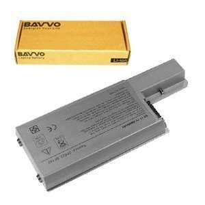 Bavvo Laptop Battery 9 cell for Dell YD626 312 0537 310