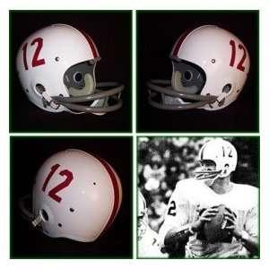 Alabama Crimson Tide 1957 71 Ken Stabler 1968 Cotton Bowl