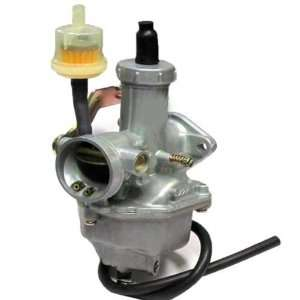 Carburetor Honda ATC200E BIG RED ATC 200 E ATV 200 1982