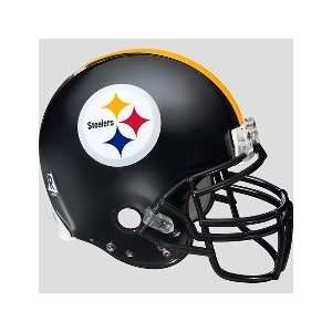 Pittsburgh Steelers Helmet, Pittsburgh Steelers   FatHead