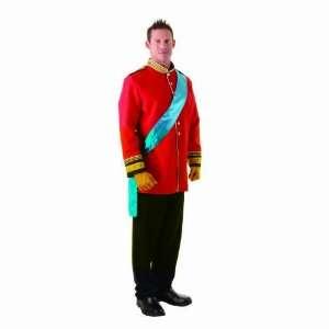 Royal Wedding Prince Charming: Beauty