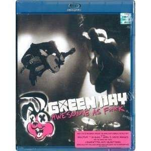 101503889_amazoncom-green-day---awesome-
