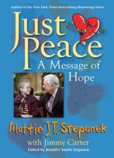 Stepanek, Andrews McMeel Publishing LLC  NOOK Book (eBook