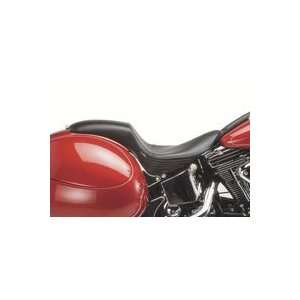 Young Guns Seat for Harley Davidson Softail 00 06