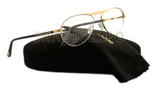 NEW Tom Ford Eyeglasses TF 5127 HAVANA 028 TF5127 AUTH