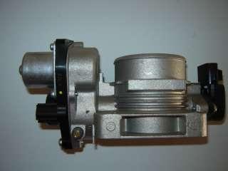 03 10 Ford Lincoln Mercury Throttle Body 4.6L 5.4L 4.0L 3.0L V8 V6 OEM
