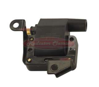 Brand New High Quality Engine Ignition Coil
