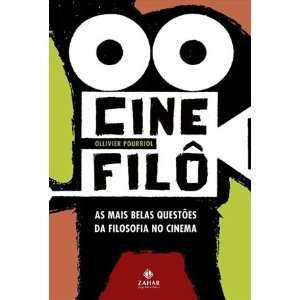 Cinefilo: As Mais Belas Questoes da Filosofia No C (Em