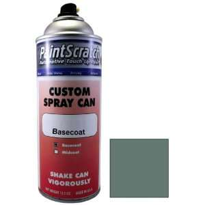 for 1995 Honda Mini Van (color code G 77M) and Clearcoat Automotive