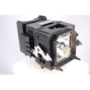 Sony F93087600 replacement rear projector TV lamp with