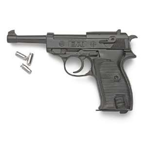 German WWII Blank Firing Replica Luger