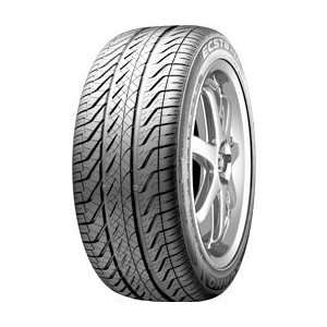 Kumho   Ecsta ASX KU21 245/45R17 95W Automotive