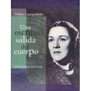 (Spanish Edition) (9789701885758): Sophie Bidault de la Calle: Books