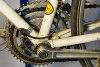 Vintage Gitane Tour De France Service Course Road Bike 54cm Bicycle