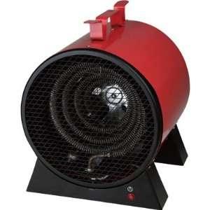 ProFusion Heat Heavy Duty Heater   16,380 BTU, 4800 Watt, 240V, Model