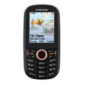 New Samsung Intensity SCH U450HPP Verizon Prepaid phone 635753480320