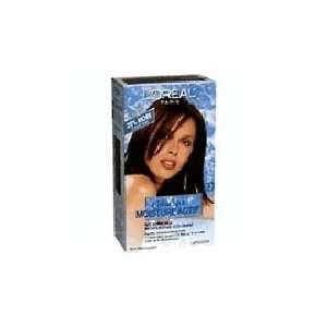 LOreal ColorSpa Moisture Actif Hair Color   #13 Caution