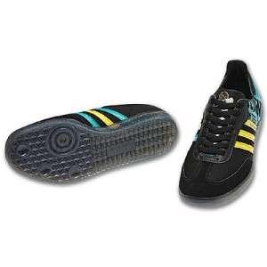 Adidas Originals Star Wars Samba Shoes Hoth Bobsled Shoes Han Luke