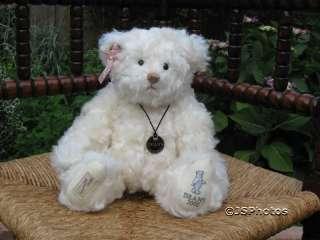 Deans Rag Book Matilda Best of Friends Bear 2000