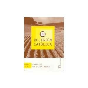 de actividades (9788421833858) Lluís Fabregat Torrents Books