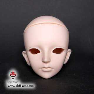 CHERRY HEAD DollZone 1/3 SUPER DOLLFIE size bjd SD