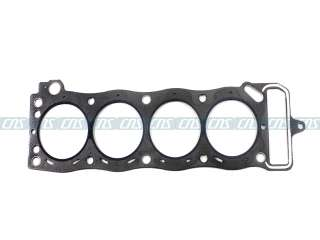 85 89 TOYOTA PICKUP TRUCK 4RUNNER 2.4L HEAD GASKET 22RE