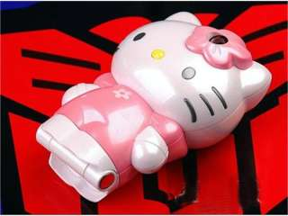 SIM New Unlocked Hello Kitty C168 JAVA FLIP Mobile Cell Phone