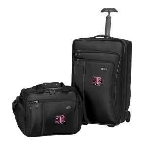 Texas A&M University Customized Werks Traveler(TM) 3.0 2