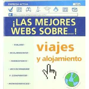 Practica Para Interne (Spanish Edition) (9788479534639): Urano: Books