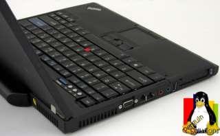 Thinkpad T60 CORE 2 WIRELESS X1400 LAPTOP NOTEBOOK NR