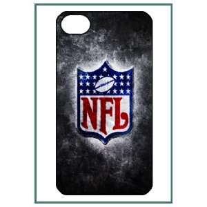 NFL National Football League American iPhone 4s iPhone4s