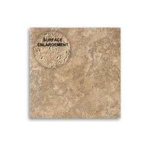 marazzi ceramic tile artea stone artea cappuccino (cocoa