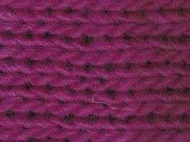 Noro Retro Yarn #09 Hot Pink Wool Silk Angora Per Skein