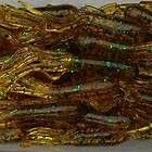 crappie tube jig skirts 100pk appleseed returns accepted