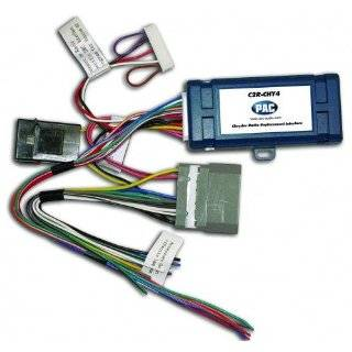 pioneer avh p6500dvd wire harness power 16 premier