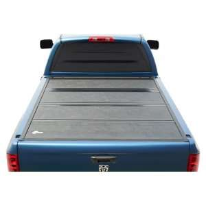 BAK Industries 72203 F1 BakFlip Tonneau Cover for Dodge RAM Quad/Mega