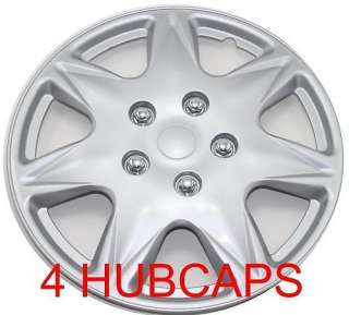 17 INCH WHEEL COVER HUBCAP FIT 2007 FORD CROWN VICTORIA
