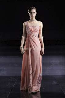 Beautiful Ladies Formal Cocktail Prom Party Long Dress Evening Gown