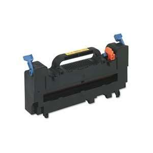 Laser Printer Supplies Transfer Units and Belts