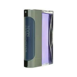 Paco Rabanne Ultraviolet Cologne for Men 3.4 oz Eau De