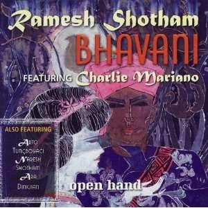 Bhavani: Ramesh Shotham: Music