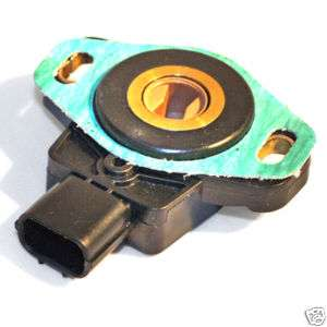 TS THROTTLE POSITION SENSOR TPS K20 RSX S & CIVIC SI