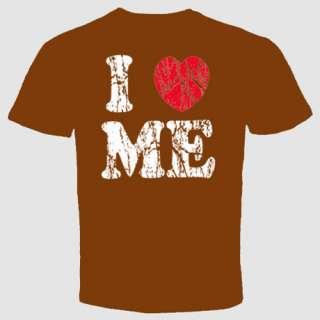 Love Me Crazy T shirt Rude Vulgar Funny Humor Vulgar