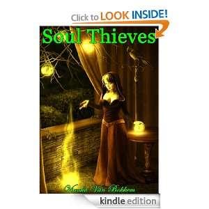 teen paranormal romance   teen mythology   ghosts   teen horror   teen