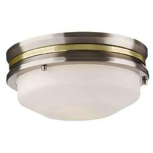 Ceiling Fixtures Flush Mounts Forecast Lighting