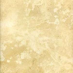 Azuvi Celtia 20 x 20 Non Rectified Avorio Ceramic Tile