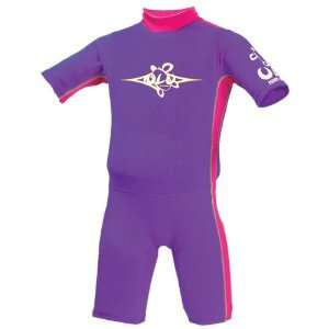 Swimline Lycra Floating Swim Trainer Boys Med: Toys & Games